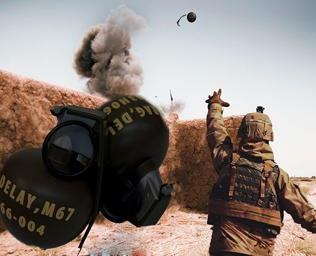 3rd_Battalion_3rd_Marines_controlled_detonation