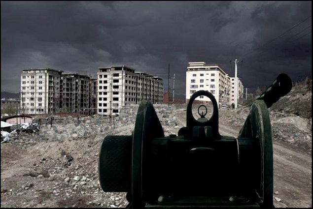 Kabul_007-747x500