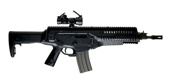 03-arx-160-carbine