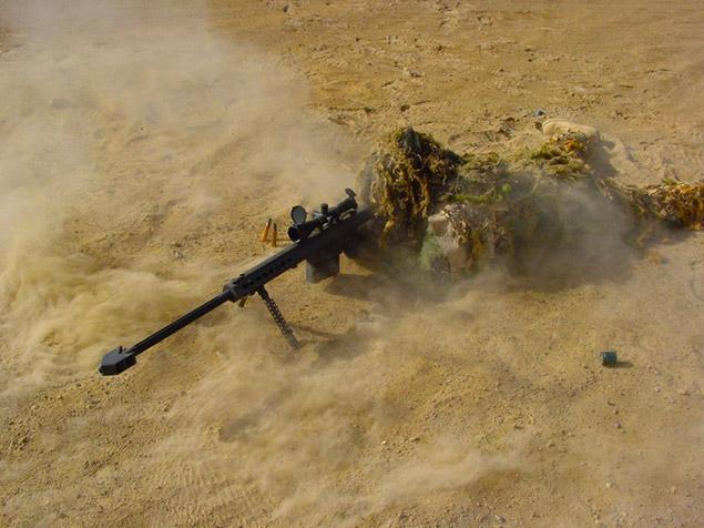 50cal-barrett-rifle-920-3
