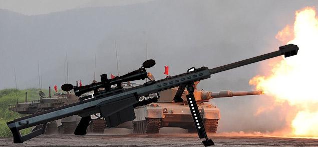 1280px-90式戦車20.8.23_-42_富士総合火力演習004_R_富士総合火力演習・そうかえん_67