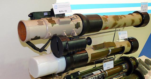 RPG-32_MAKS-2011_001