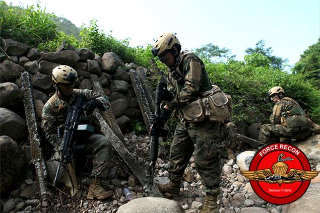 force-recon-platoon-photo