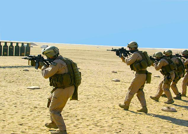 force-recon-range-hr