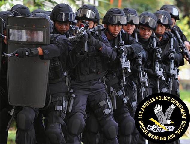 indonesia-swat-team1