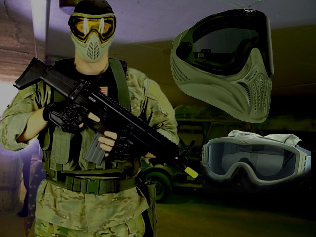 Skirmishpic5