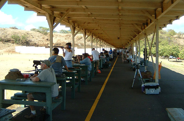 rifle_range_1_000
