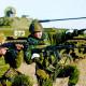 ロシア陸軍の装備
